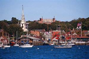 Best 11 Newport Hotels & Inns Guide Picked Like A Local ...