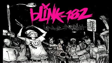 Blink 182 Logo Sony Xperia C blink 182 desktop wallpaper impremedia net