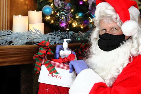Holiday Marketing Tips During the COVID Pandemic