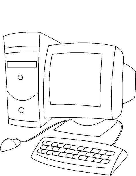 Computadores para dibujar ElAntro