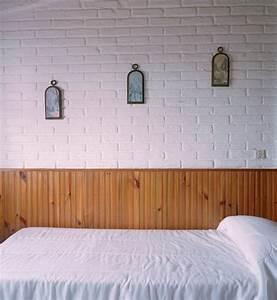 Poser Du Lambris Dans Les Combles : pose de lambris mural top lambri intrieur verniland ~ Premium-room.com Idées de Décoration