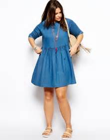 HD wallpapers plus size summer travel dresses