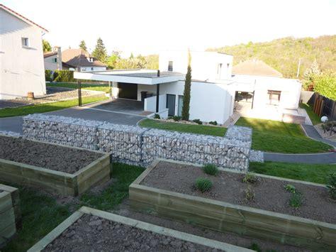 Amenagement Terrasse Exterieure Design Am 233 Nagement Ext 233 Rieur Naturel Design