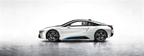 Bmw I8 Wallpapers, Vehicles, Hq Bmw I8 Pictures