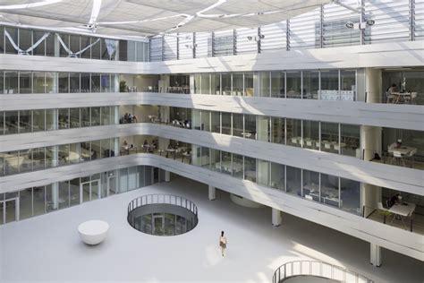gallery  institute  mathematics university