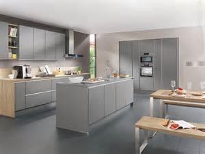 küche kochinsel küche mit kochinsel wohnland breitwieser