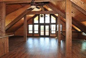 31 best horse barns with living quarters images on for Barn pros nationwide