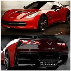 Corvette Car Museum