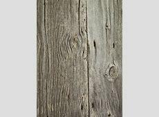 Horizontal Weathered Barn Wood Wallpaper WallpaperSafari