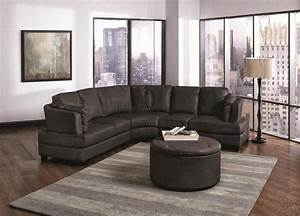 Sectional Sofas Bay Area Sectional Sofa In Bay Area Ca Www