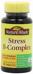 What Is The Best Vitamin Stack For Anxiety