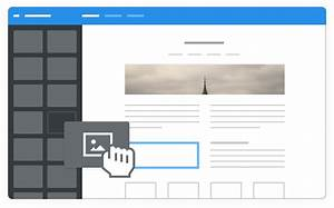 website builder hosting centar With weebly drag and drop templates