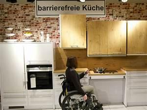 Möbel König Kirchheim : dauerausstellung ihre barrierefreie k che bei m bel k nig ~ A.2002-acura-tl-radio.info Haus und Dekorationen