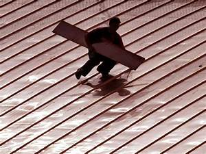 Dachdecken Selber Machen : modellbau dachschindeln selber machen krippe bauen menta modellbau ebay shops ~ Eleganceandgraceweddings.com Haus und Dekorationen