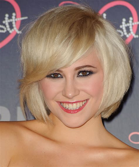 Pixie Formal Hairstyles by Pixie Lott Hairstyles In 2018