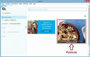 Comment Désactiver Un Bloqueur De Publicité : comment bloquer la publicit dans skype ~ Medecine-chirurgie-esthetiques.com Avis de Voitures