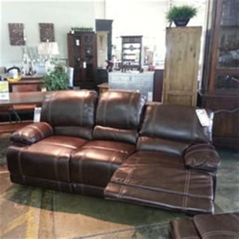 dump furniture outlet yelp