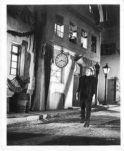 Frankenstein Meets The Wolf Man  1943  Bela Lugosi As
