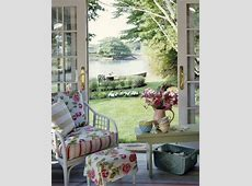 Country Porch Pictures, Photos, and Images for Facebook