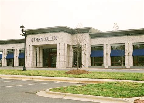 winston salem nc furniture store ethan allen