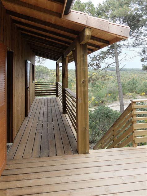cout construction maison en bois cout construction maison bois myqto