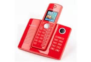 design telefon mit anrufbeantworter bruno banani s511rs schnurloses design telefon mit anrufbeantworter wecker ebay