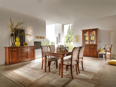lade da tavolo prezzi villa borghese sammlervitrine selva timeless vitrinen
