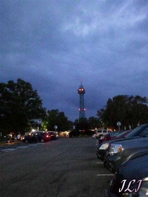 Halloween Haunt Kings Island Hours by Kings Island Haunt Hours Autos Post
