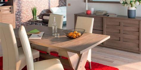 muebles comedor baratos muebles comedor modernos y baratos hoy lowcost