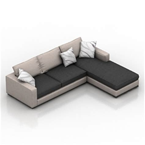 modern furniture classic combination black sofa
