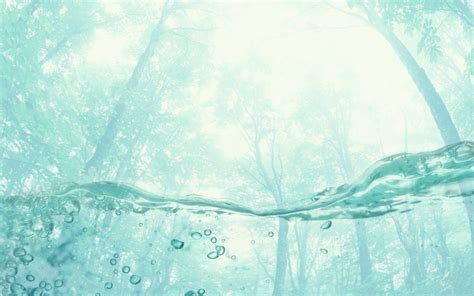 Bright Water Animated Wallpaper - bright wallpaper 183 free beautiful backgrounds