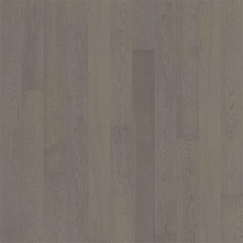 Kahrs Wood Flooring Distributors by Kahrs Flooring Best Kahrs Carpet U Floors Of