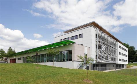 siege pole emploi archi tech cabinet d 39 architecture basé à besançon doubs