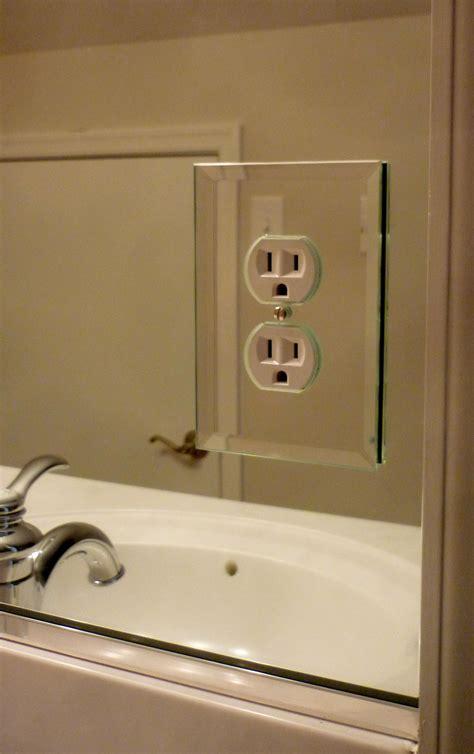 oval bathroom mirror medicine cabinet amusing 30 bathroom mirror outlet inspiration design of