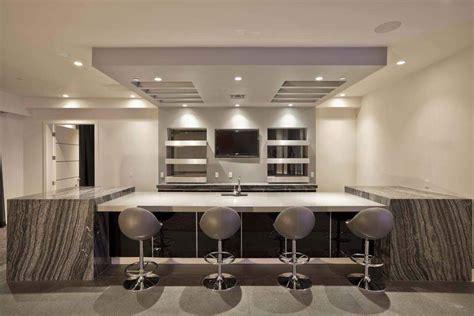 new kitchen lighting ideas kitchen lighting ideas track decobizz