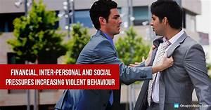 violence in media creates violence in society essay violence in media creates violence in society essay violence in media creates violence in society essay