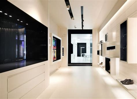 Xal Lighting by 17 Best Images About Xal Xenon Architectural Lighting On