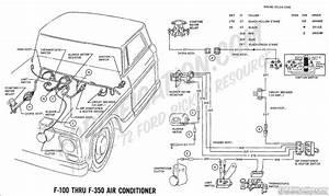 Mack Ch613 Engine Wiring Diagrams : mack truck electrical wiring diagram wiring diagram database ~ A.2002-acura-tl-radio.info Haus und Dekorationen