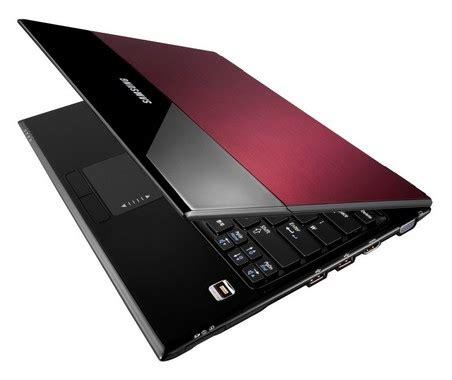 Samsung Laptops on Finance