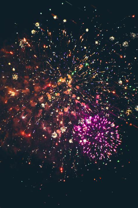 photography art landscape night sky fireworks artists