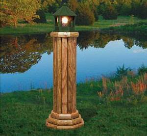 17 Best ideas about Landscape Timbers on Pinterest