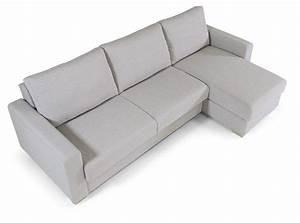 canape lit pour couchage quotidien canap lit bz skater With canapé lit pour couchage quotidien