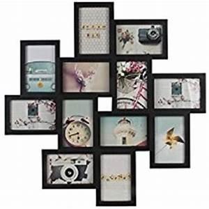 Fotos 15x20 Bestellen : suchergebnis auf f r mehrfachbilderrahmen schwarz ~ Markanthonyermac.com Haus und Dekorationen