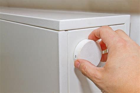 alternative zu nachtspeicheröfen nachtspeicher 246 fen in ausnahmef 228 llen sinnvoll heizung de