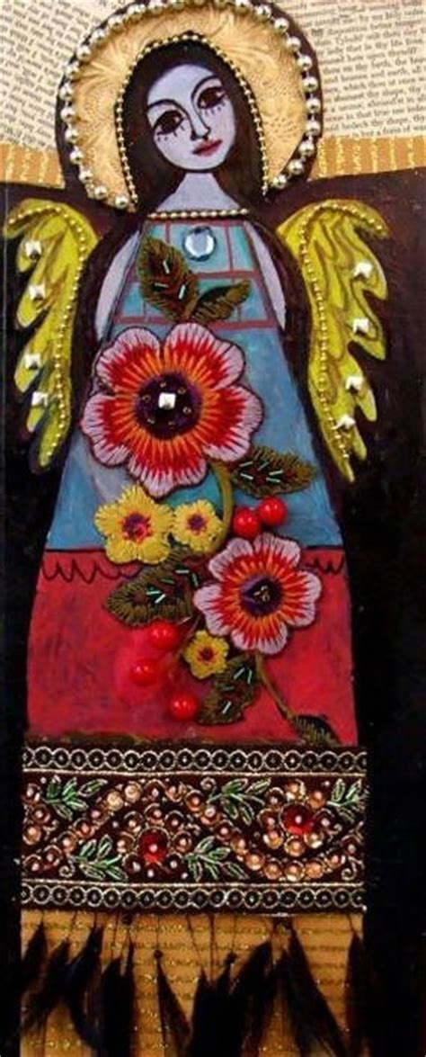 169 best Mexican Folk Art images on Pinterest Day of the