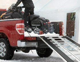 Snowmobile Parts, Accessories, Helmets & Apparel