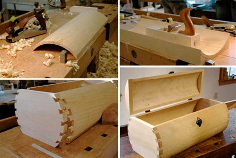 woodworking tools ontario   bro
