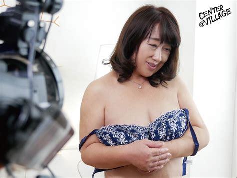 첫 촬영 50 대 아내 문서 요시나가 明世 성인 야동 일본 Av