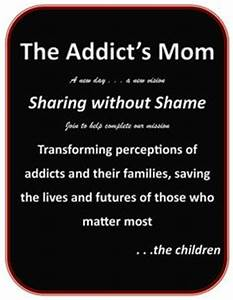 1000+ images about The Addict's Mom on Pinterest ...