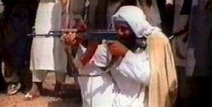 The Latest Republican Talking Point on Al Qaeda Is ...